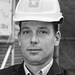 Michiel de Boer, Unica
