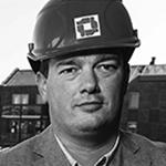 René Flikweert, Van Wijnen West in Dordrecht