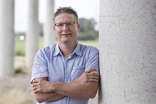 Peter Kuindersma