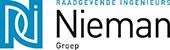 Logo Preferred Partners Nieman Raadgevende Ingenieurs