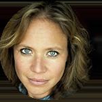 Portretfoto Amber Teterissa | Gastdocent SKOOB, opleiding Bouwprocesmanagement