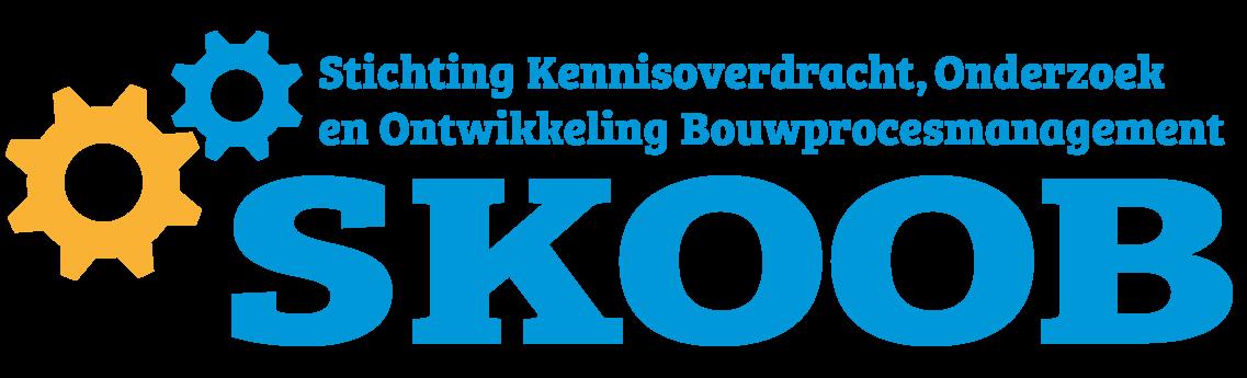 SKOOB Logo