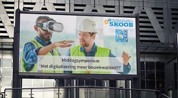 Skoob Symposium